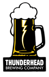 Thunderhead Brewing Logo